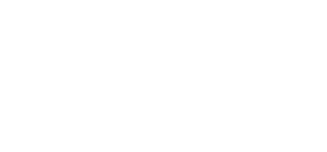 Energy Advice Hub Logo