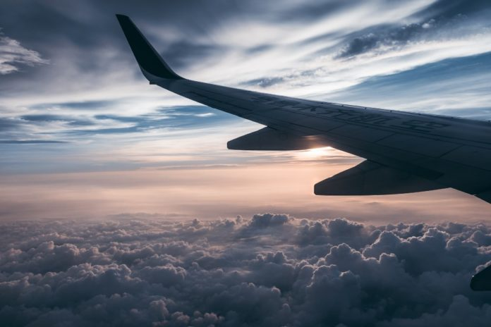 Europe's aviation sector has published a pathway to reaching net zero emissions, outlining the technology, fuel & operational measures needed